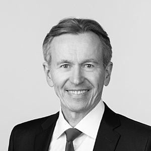 Mikael Silvennoinen