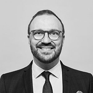 Sebastian Lindqvist