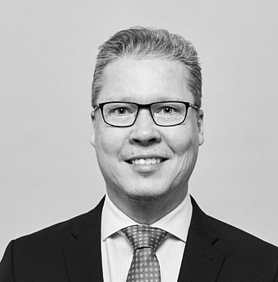 Jari Lösönen