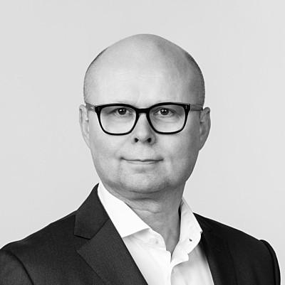 Jaani Suominen